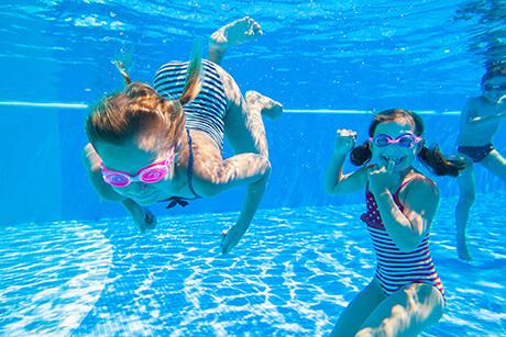 460x307-kids-Pool-Intex