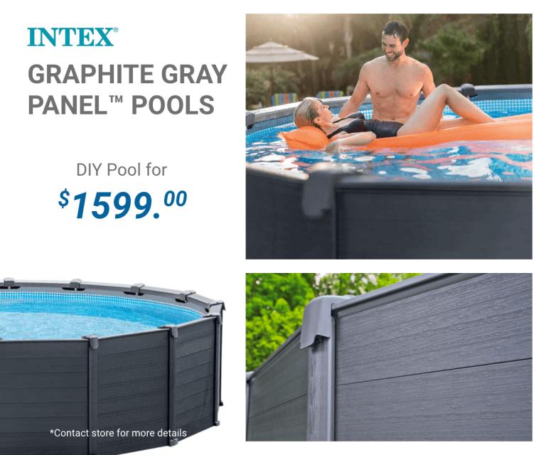 Intex_Panel_Pools_Specials_
