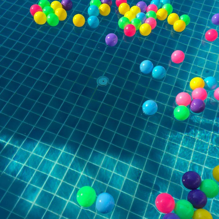 pool-liner-acessories