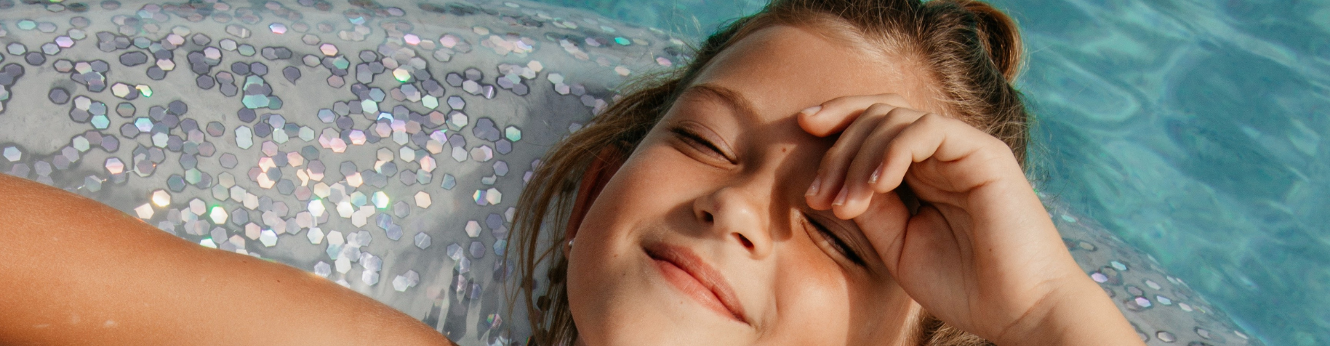 Blog-Swim-Spas-Kids-Entertainment-Activities