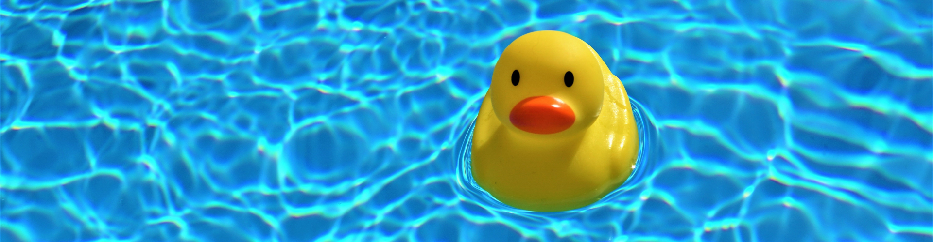 pool water testing methods blog